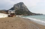 Все об отеле «Тихая гавань» в Новом Свете (Крым): расположение, номера, сервис