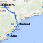 Пещерный город Эски-Кермен в Крыму: как добраться, фото, описание