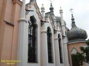 Храм святого Иоанна Златоуста в Ялте: как добраться, история, описание