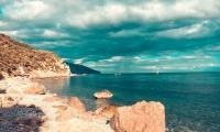 Природный заповедник «Мыс Мартьян» в Крыму: как добраться, фото, описание