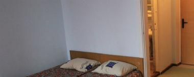 Все о санатории имени Кирова в Ялте (Крым): расположение, номера, сервис