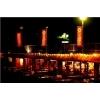 Ночные клубы Ялты – рейтинг лучших в городе. Отзывы и фото