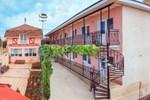 Гостиницы и отели Качи (Крым, Севастополь): отзывы, цены, фото, сайты