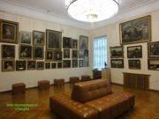 Музей истории города Симферополь: фото, сайт, адрес, описание