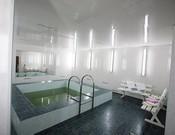 Санаторий «Москва-Крым» в Керчи: официальный сайт, лечение, сервис