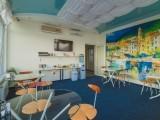 Гостевой дом «Коралл» в Ялте: официальный сайт, отзывы, описание