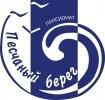 Самые лучшие пансионаты Севастополя с собственным пляжем: обзор интересных предложений