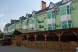 Отель «Марикон» (Новофедоровка, Саки, Крым): отзывы, сайт, цены, описание