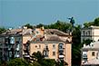 Памятник В.И. Ленину в Севастополе: фото, адрес, описание