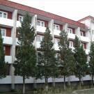 Лучшие отели и гостиницы Феодосии «все включено»