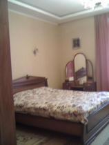 Радиогорка в Севастополе, Крым: где снять жилье, на карте, фото