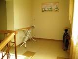 Отель «Вилла Классик» в Коктебеле: отзывы, сайт, цены, описание