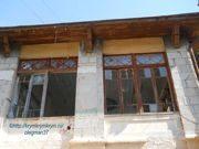 Вилла «Ксения» в Симеизе (Крым): фото, история, описание