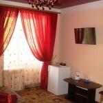 Отель «Рио» в Симферополе: официальный сайт гостиницы, отзывы, описание