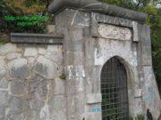 Вилла «Мечта» в Симеизе (Крым): история, фото, как добраться, описание