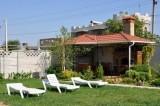 Отель «Лагуна» (Николаевка, Крым): отзывы, официальный сайт, цены, описание