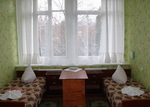 Лучшие санатории Партенита (Крым) и пансионаты: цены, отзывы, контакты