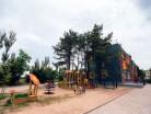 Детский лагерь smart camp в Заозерном (Евпатория, Крым): открытие в 2017 году