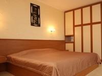 Отель «Веселый Хотей» в Гурзуфе (Крым): официальный сайт, номера, сервис