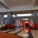 Гостиница «Москва» в Симферополе: официальный сайт, отзывы, описание