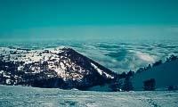 Гора Роман-Кош в Крыму: фото, на карте, как добраться, описание