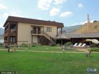 Гостевые дома Судака рядом с морем: лучшие частные гостиницы