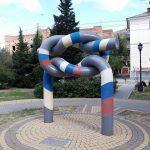 Аттракционы в Керчи – парк на набережной: фото, часы работы, описание