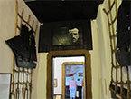 Литературно-мемориальный музей Александра Грина в Феодосии: адрес, цены, описание