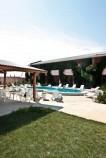 Все об отеле «Гринвич» в Заозерном, Евпатория (Крым): расположение, номерной фонд, предлагаемый сервис