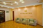 Отель «Атлантик» 3* в Феодосии: официальный сайт, отзывы, фото, описание