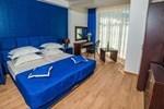 Отели Гурзуфа с собственным пляжем: лучшие гостиницы для отдыха