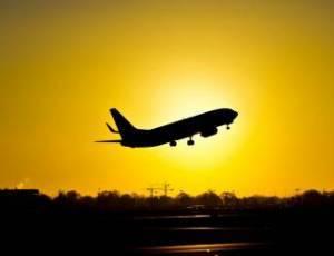 Планируются дополнительные авиарейсы из Белгорода в Крым