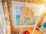 Жилье на Черноморской набережной в Феодосии – ТОП-5 эллингов, отелей, гостевых домов