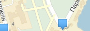 Село Оползневое – Ялта, Крым: отдых, на карте, отели, что посмотреть