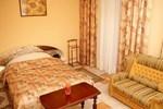 Отели Ялты на Набережной имени Ленина: лучшие гостиницы