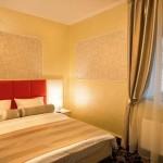 Отель «Серов» в Симферополе: официальный сайт, отзывы, описание