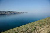 Двуякорная бухта в Орджоникидзе (Крым): фото, как добраться, описание