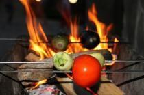Гостевой дом «Лимановка» (Евпатория, Крым): сайт, отзывы, фото, описание