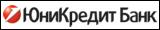 Самые лучшие пансионаты поселка Приморский (Феодосия, Крым): небольшой обзор лучших предложений