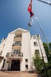 Отель «Адмирал» в Севастополе: цены, отзывы, сайт гостиницы, описание