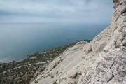 Новый Свет (Крым): отдых, на карте, отзывы, фото поселка и описание
