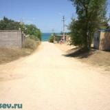 Пляж Толстяк в Севастополе: фото, отзывы, на карте, как добраться, описание