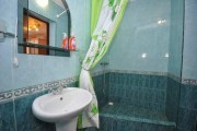 Гостиницы и отели п. Песчаное, Крым: лучшие, цены 2020 на отдых