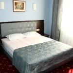Гостиница «Украина» в Симферополе: официальный сайт, отзывы, описание
