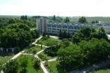 Отель «Ателика Таврида» в пос. Угловое (Крым): отзывы, сайт, описание