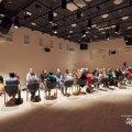 Театр им. А.С. Пушкина в Евпатории: сайт, афиша, отзывы