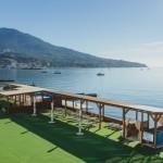 Эко-отель «Левант» в Ялте (Крым): сайт, отзывы, фото гостиницы, описание