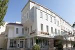 Лучшие отели Феодосии на берегу моря: описание и адреса