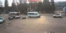Городище Херсонес Таврический онлайн. Веб-камеры Севастополя