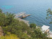 Набережная и пляжи Гаспры, Крым – отзывы, фото, описания